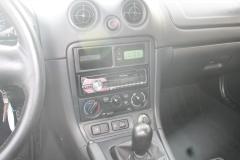 Mazda-MX-5-8