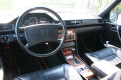 Mercedes-Benz-300-serie-7