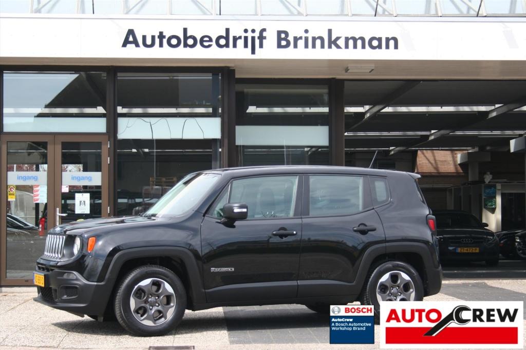 Jeep-Renegade-thumb