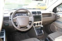 Jeep-Compass-8