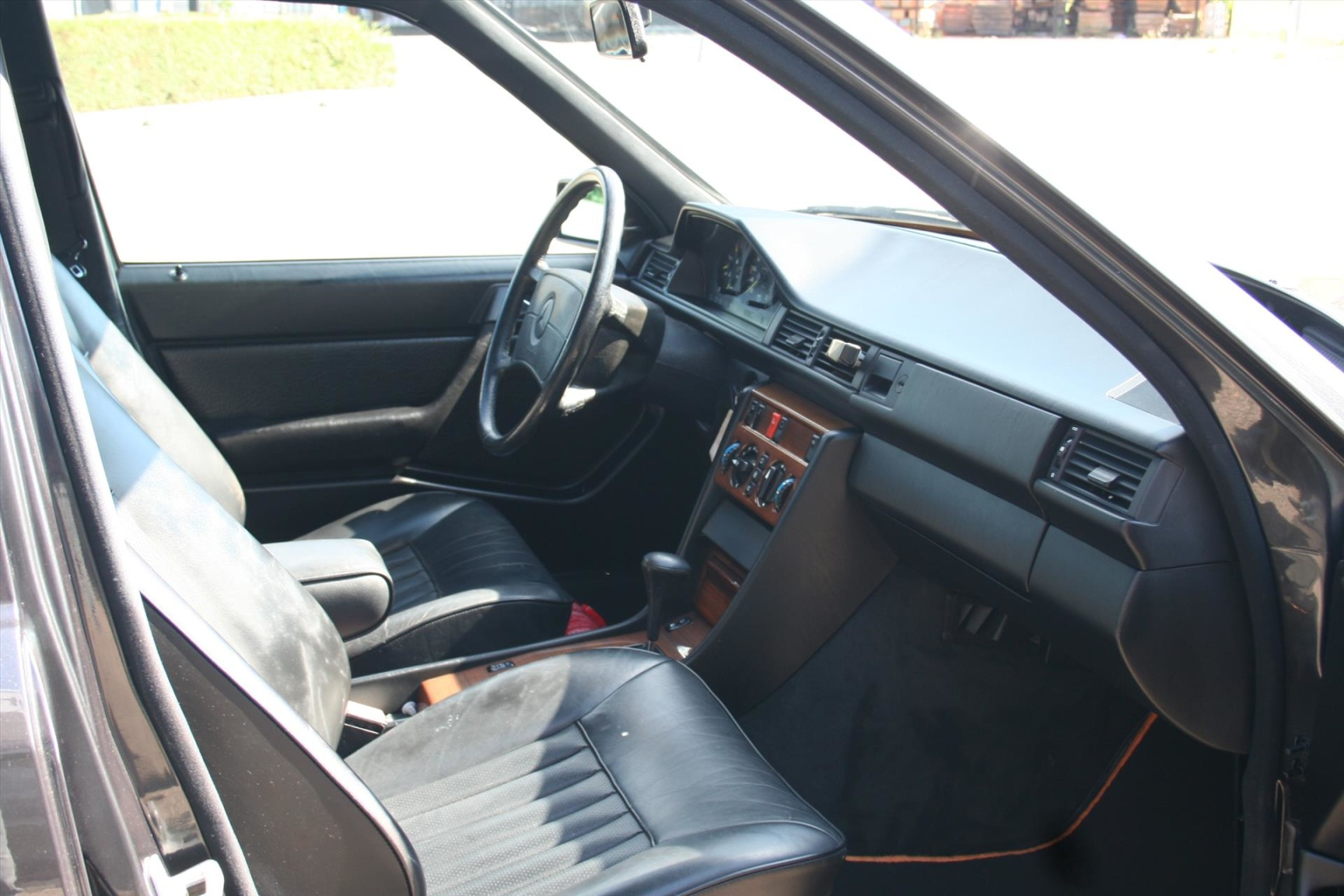 Mercedes-Benz-300-serie-12