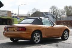 Mazda-MX-5-3