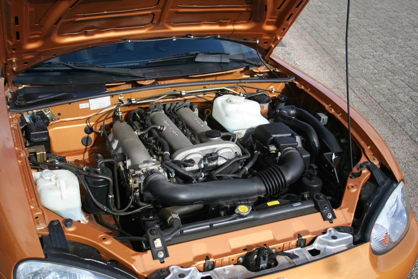 Mazda-MX-5-9
