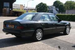 Mercedes-Benz-300-serie-3