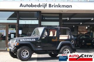 Jeep-Wrangler-thumb