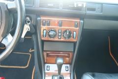 Mercedes-Benz-300-serie-10