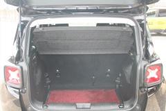 Jeep-Renegade-6