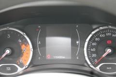 Jeep-Renegade-10
